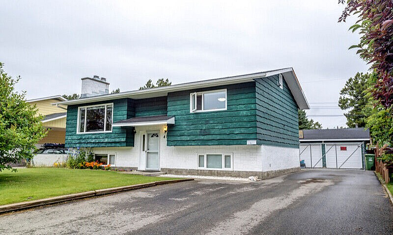 48 Pelly Road Privat...